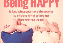 Motivational Quotes about HAPPINESS / Inspirational quotes. Change your mind, change your life
