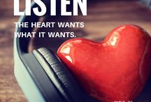 Motivational Quotes about LOVE / Inspirational Quotes. Change your mind, change your life