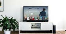 POP CULTURE / Music, television, movies, pop culture