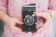 Photography / Find everything photography here: Tips & tricks, accessories, inspiration and more!