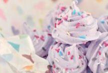 KIDSPOT: Birthday Parties