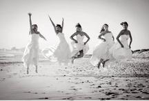 Wedding / by Casie Matter
