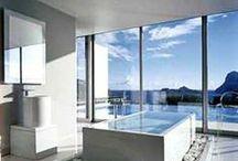 H O M E   i n t e r i o r / interior design, binnenhuis architecuur