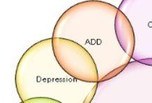ASD/ADHD