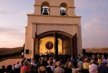 Performing Arts SLO County