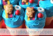 KIDSPOT: Baking Beauties