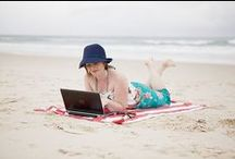 Lisa Devereaux Thelastdegree Blog Posts / Lisa Devereaux I am a blogger at thelastdegree.com and this board is for favourite posts on Law of Attraction, Pinterest, Social Media and Parenting Twins.