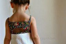 LouBeeClothing Sewing Patterns