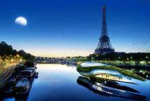 P A R I S / Paris