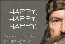 Happy Happy Happy / Happy Happy Happy / by Casie Matter
