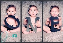 Toddler Time / by Jenna Gustason Edney