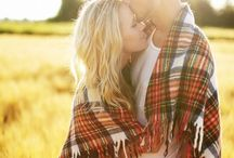 Love / by Desirae' Hruska