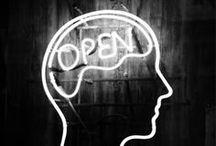 ONE LITTLE WORD 2014 - OPEN