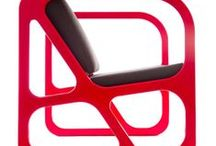 D E S I G N Furniture / great design furniture