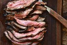 Food - Meats