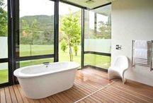 Décor - Bathroom