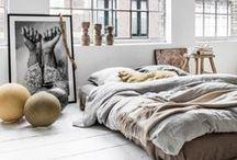 Décor - Bedroom