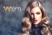 WEM Fall Campaign 2013 / by West Edmonton Mall
