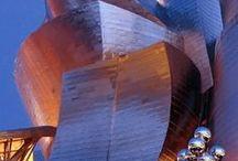 Art Museums / Worldwide Art Museums