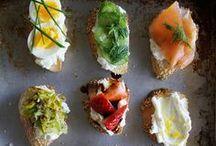 California Cuisine:    The Art of Cooking