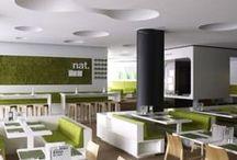 B I O eatery