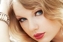 Taylor swift / My favourite county singer