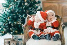 Christmas time / Christmas