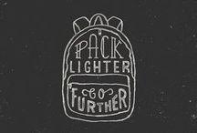ONE LITTLE WORD 2016 - LIGHT