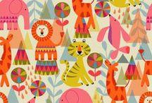 1st B-day Ideas: Zoo Theme