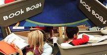 Oppimisympäristö: lepo ja rauhoittuminen / Resting and nap time