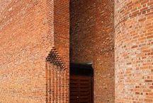 Brick Pics