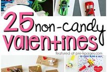Valentine's Day Activities for Kids / Looking for Valentine's Day activities for kids and adults? Look no further! Valentine's Day, Valentine's Day activities, Valentine's Day activities for kids, Valentine's Day teacher activities, school activities for Valentine's Day