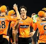 Hot Off The Press / All the latest news from PerthScorchers.com.au.
