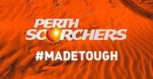 Save it, Set it, Show it / Task: save the photo to your phone and put it as your lock screen to show you're #MADETOUGH week after week. A new lock screen image will be released weekly.