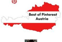 00_Best of Pinterest Austria // Gruppenboard / Gruppenboard - Egal, welches Thema: Wien, Reisen in Österreich, Tipps, Rezepte, Lifestyle, Lifehacks, Fotografie, Saisonales etc. Dir sind keine Grenzen gesetzt!! Du willst mitpinnen? Folge meinen Boards und schreibe mir einfach eine Nachricht hier auf Pinterest oder eine E-Mail an: office@hausmittelchen.at. Bitte gib Dein Pinterest-Profil mit an. Bitte re-pinnen nicht vergessen, so wächst unser Gruppenboard schneller! Servus und Danke!