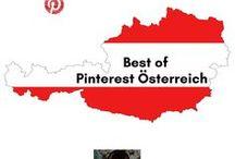 00_Best of Pinterest Österreich // Gruppeboard / Gruppenboard - Egal, welches Thema: Wien, Reisen in Österreich, Tipps, Rezepte, Lifestyle, Lifehacks, Fotografie, Saisonales etc. Dir sind keine Grenzen gesetzt!! Du willst mitpinnen? Folge meinen Boards und schreibe mir einfach eine Nachricht hier auf Pinterest oder eine E-Mail an: office@hausmittelchen.at. Bitte gib Dein Pinterest-Profil mit an. Bitte re-pinnen nicht vergessen, so wächst unser Gruppenboard schneller! Servus und Danke!