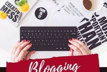 • BLOGGING ➸ Astuces, Conseils, Monétisation, Trafic... / Blogging, créer un blog, blogueuse, blogueurs, conseils blogging, blogging France, webmarketing, bloguer, blog pro, devenir blogueur, monétisation, monétiser un blog, apprendre à bloguer, blogging tips, rédaction, partage, réseaux sociaux, gagner de l'argent avec un blog, vivre de sa passion, blogueuse pro, créer son blog gratuit, ouvrir un blog, monétiser son blog, créer son blog, devenir blogueur, créer un site, utiliser wordpress, faire son blog, comment créer un blog, web, internet,digital.