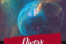 • DIVERS ➸ Bric à Brac de blogueuse / entrepreneuse / Tout et n'importe quoi !