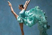 Dress for Ballroom / На этой доске мы собираем примечательные наряды в стандартной и латиноамериканской танцевальной программе.  Латина, конечно, преобладает)