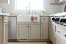 Cabinetry / Cabinetry, kitchen cabinetry, bathroom cabinetry, cabinetry styles, cabinets, cabinet door styles, built-ins