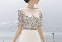 ღ Vestidos de Noiva