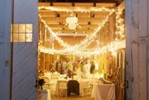 Weddings / by Dionne Davis