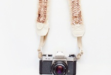 photography{tipstricksideas} / by Dionne Davis