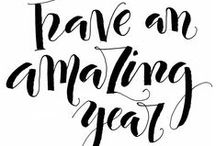 i♥ A.NEW.YEAR