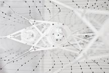 #datavisualization | Data Visualization / #datavisualization #data #visualization #mockup