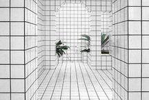 #metric | Metric / #metric #lines #squares #metrisch #meter #grid #raster