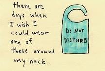 Describe Me
