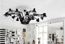 #forthestudio | For the Studio / #forthestudio #studio #interior #interiordesign #design #office #bureau