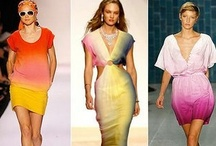 Trends / by Mariana Eberhard