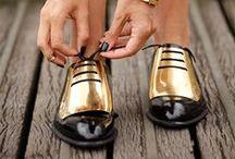 #shoes | Shoes / #shoes